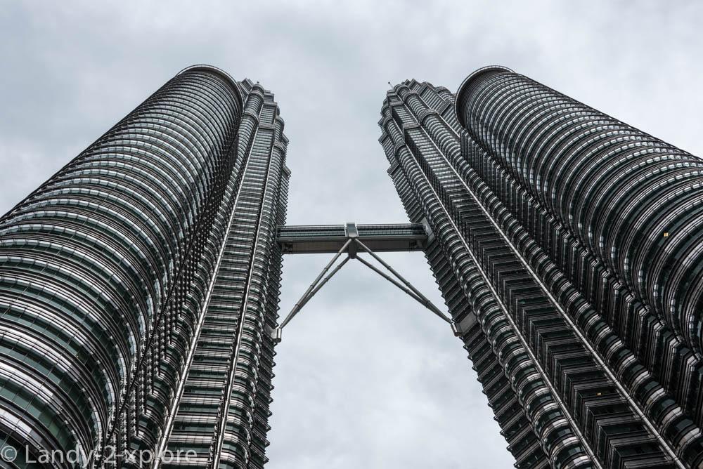 Kuala-Lumpur-19