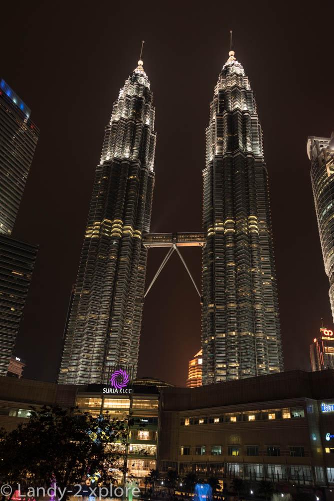 Kuala-Lumpur-22