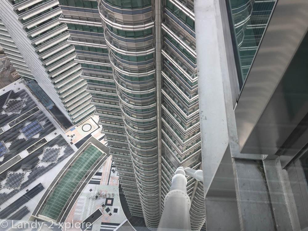Kuala-Lumpur-7