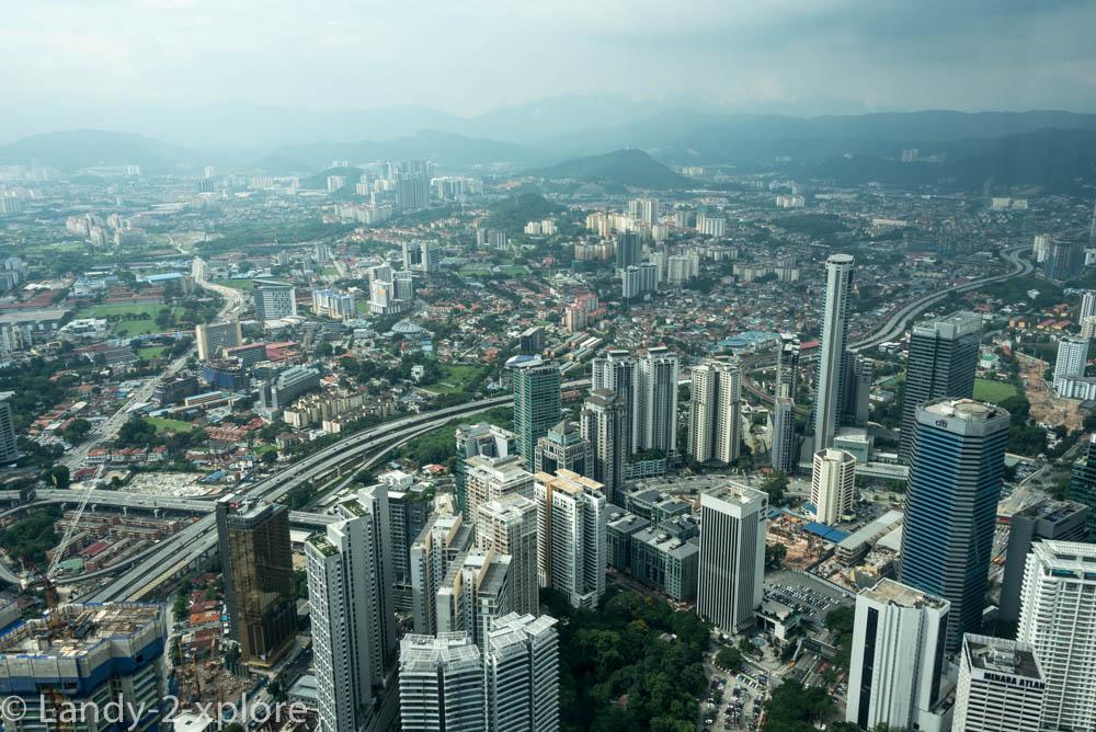 Kuala-Lumpur-8