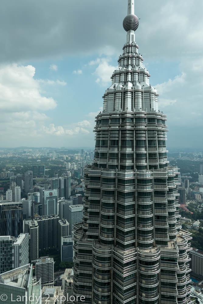 Kuala-Lumpur-9
