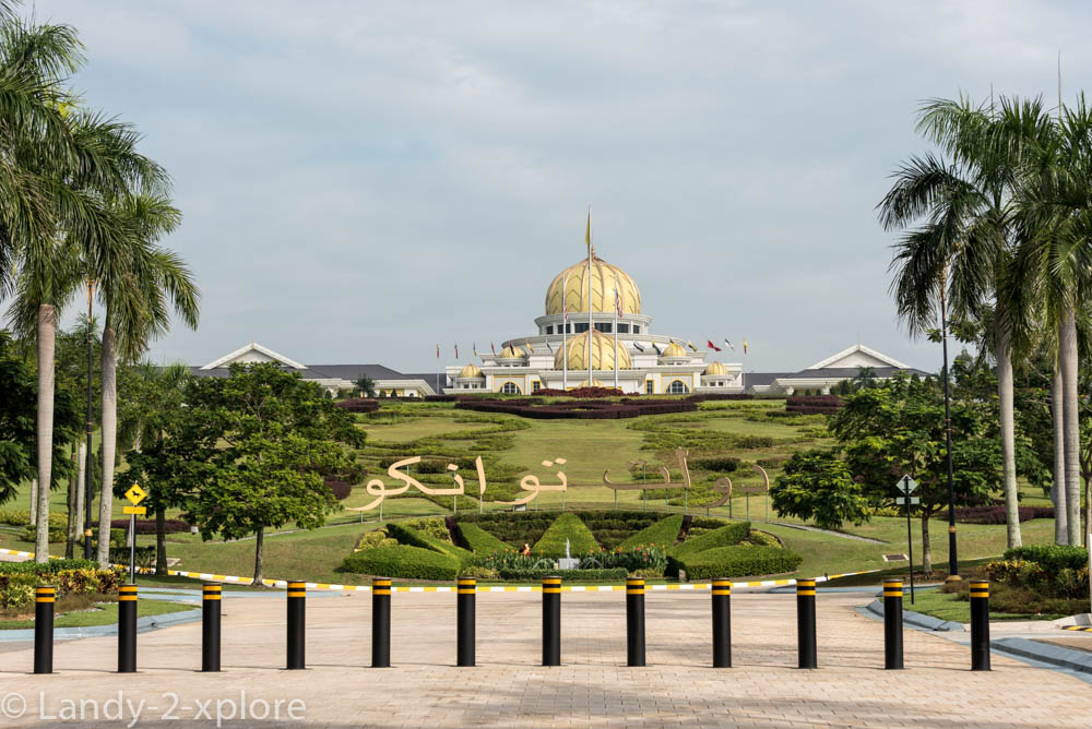Kuala-Lumpur-1