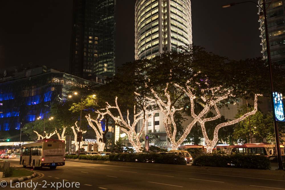 Kuala-Lumpur-23