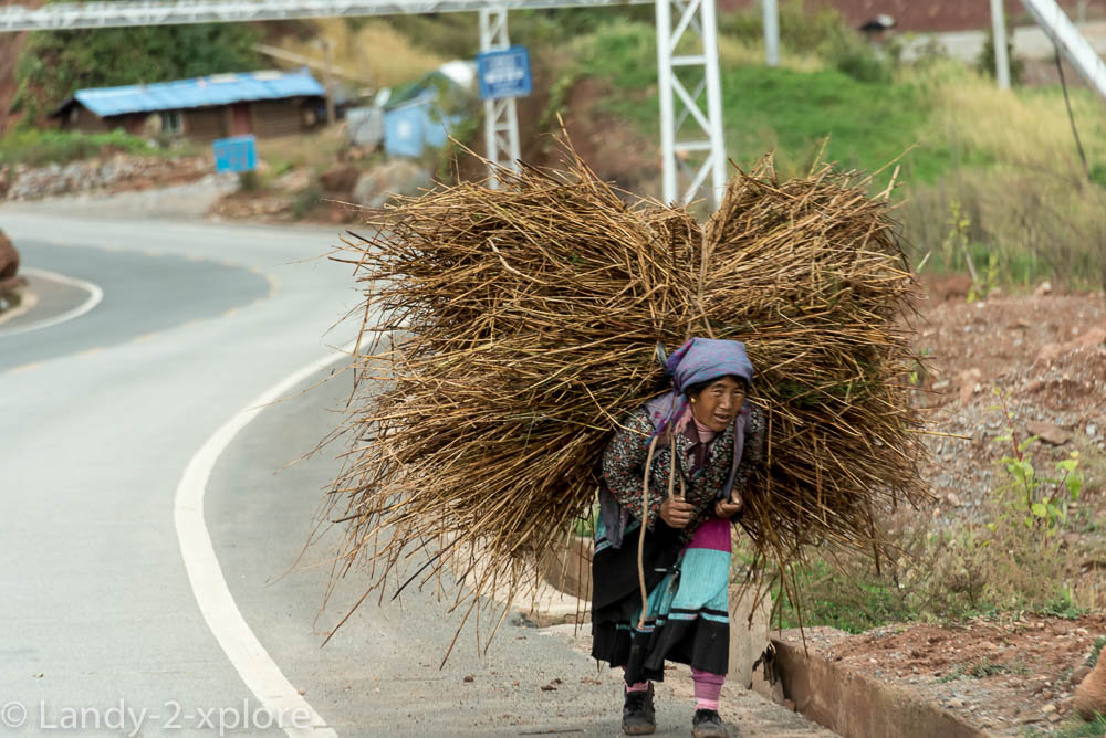 On-the-Road-to-Yunnan-7