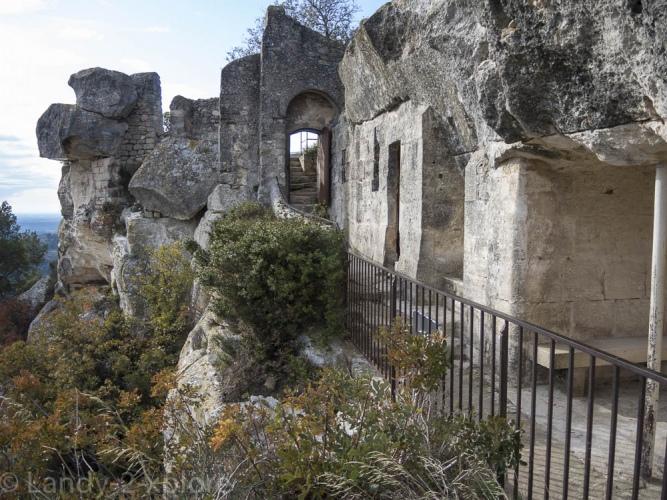 Piemont-Provence-25