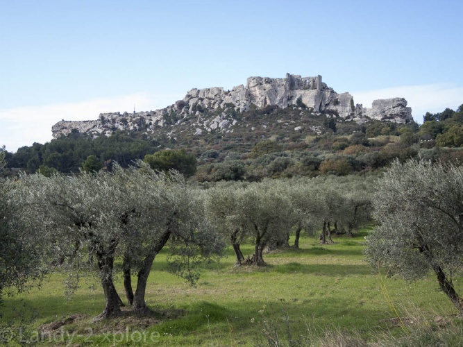 Piemont-Provence-26