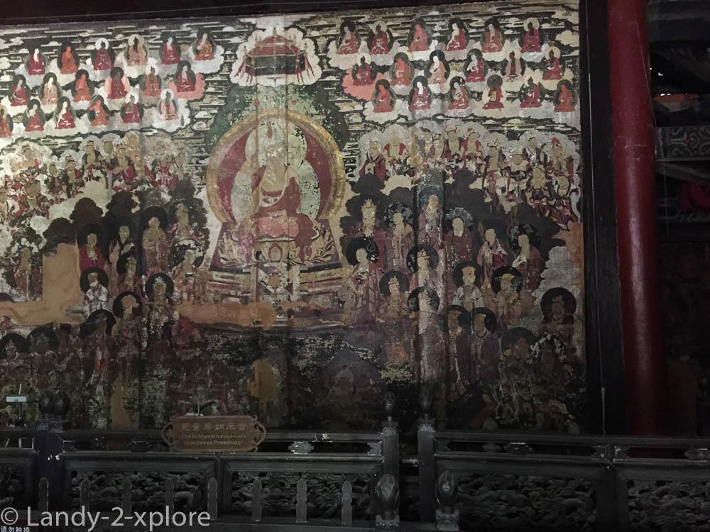 Dali-Kunming-9