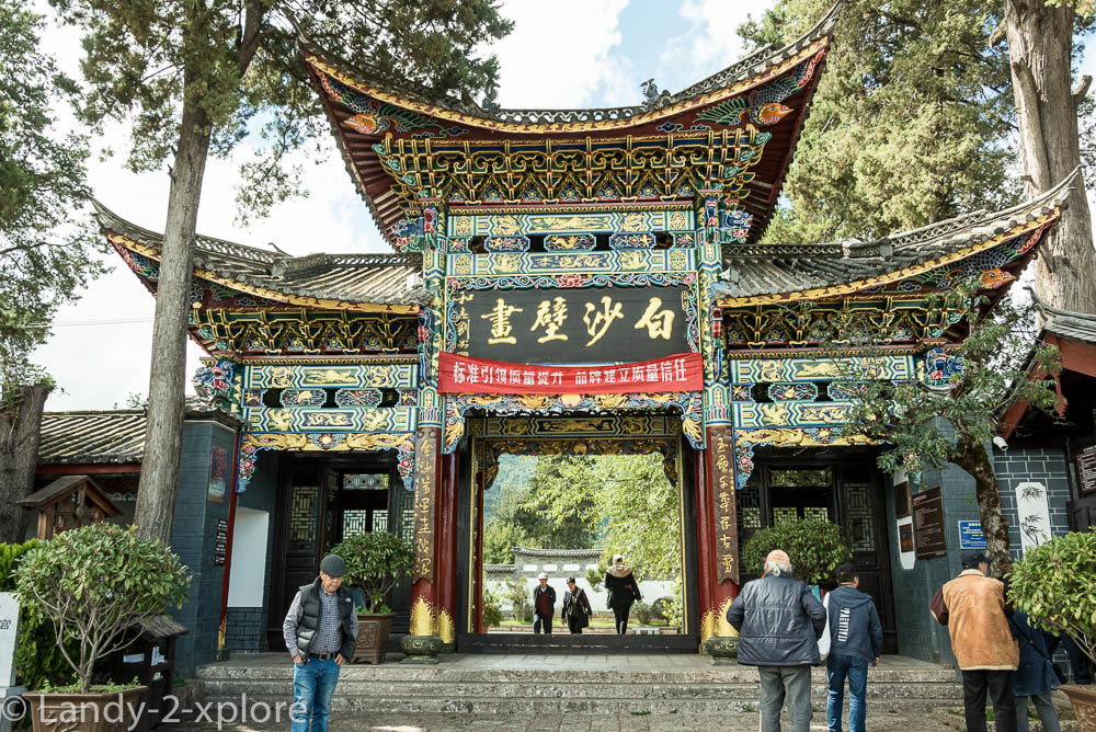 Jangtze-bis-Lijang-14