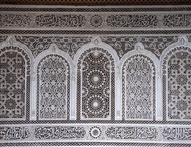Marokko-61