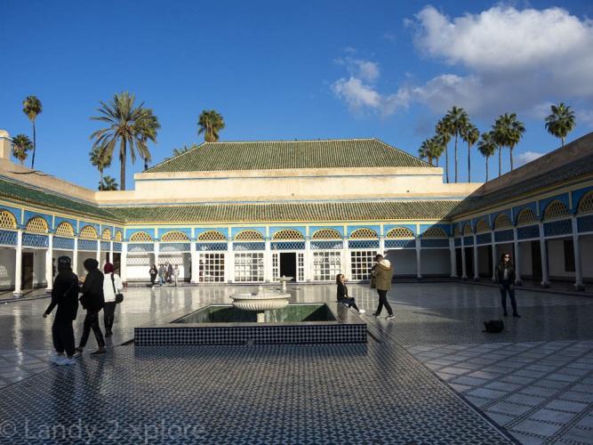 Marokko-62