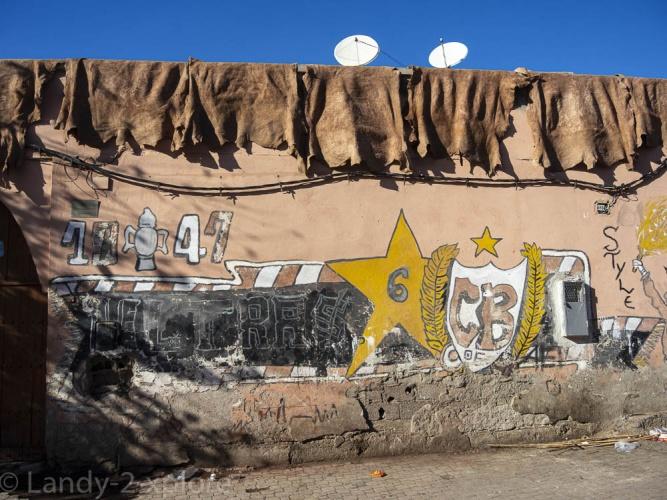 Marokko-65
