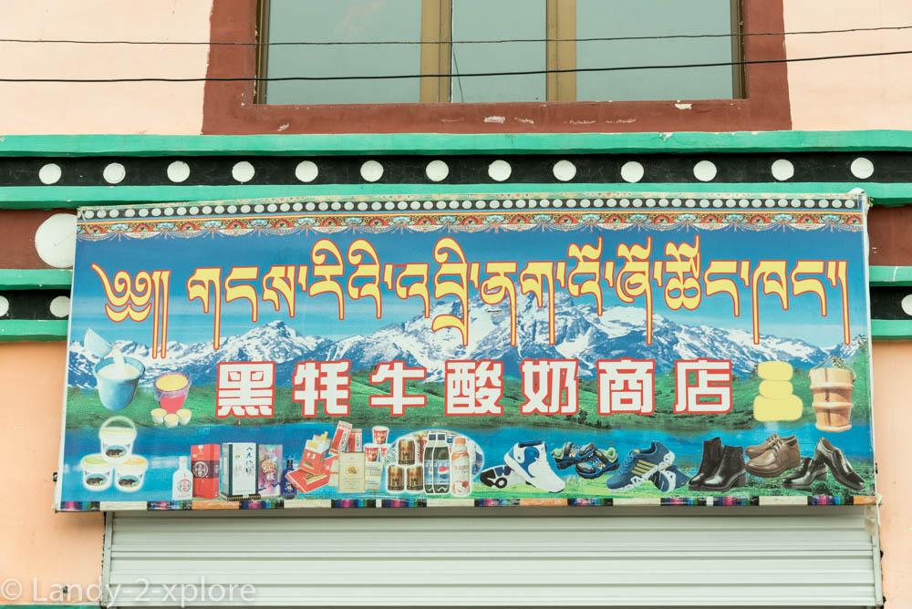 Xining-Xiahe-13