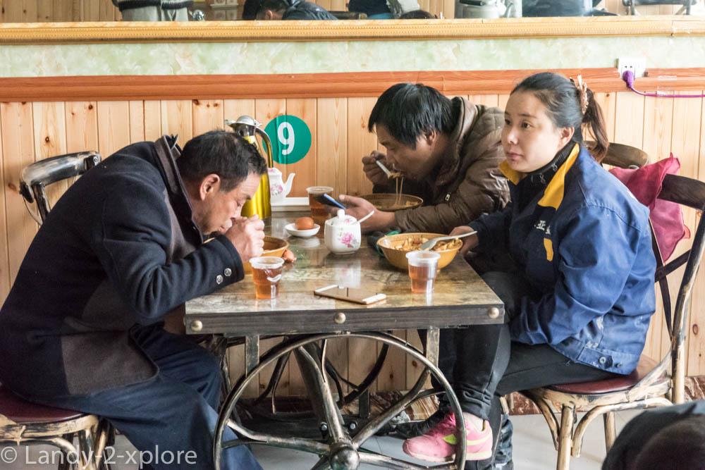 Xining-Xiahe-4