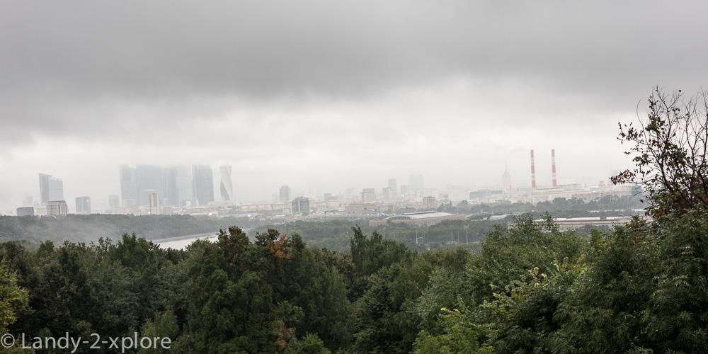 Moskau-2
