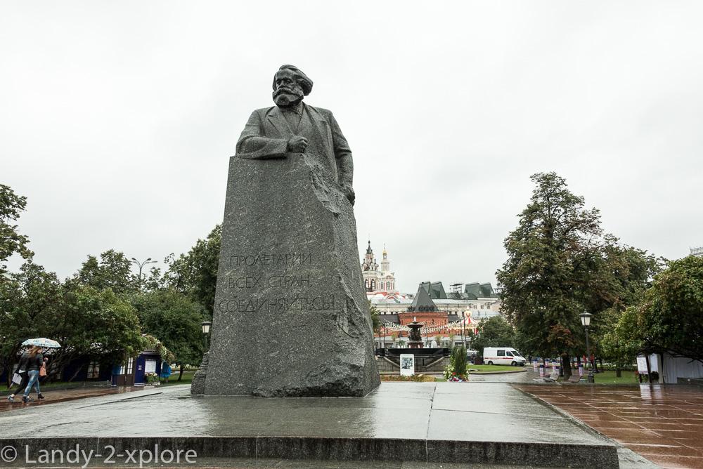 Moskau-9