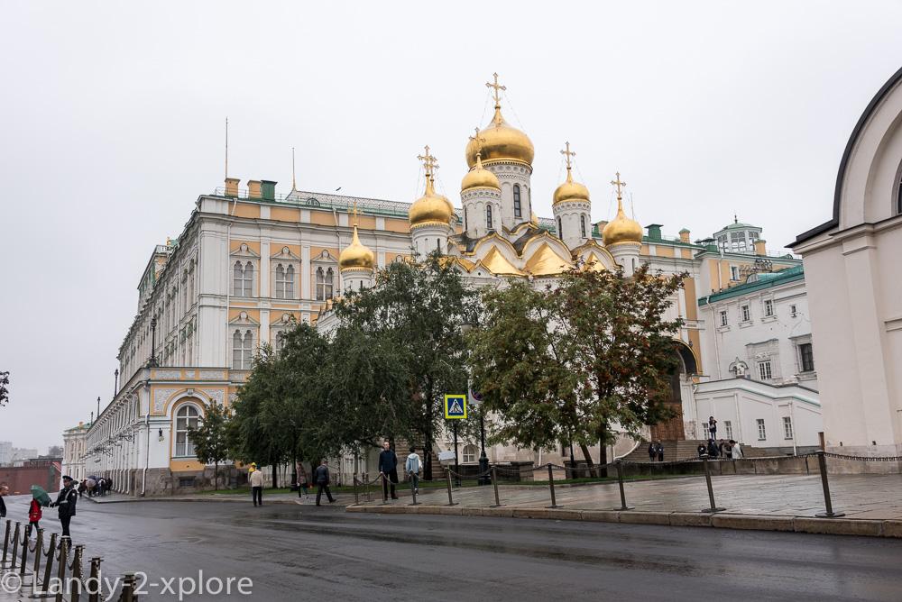 Moskau-15