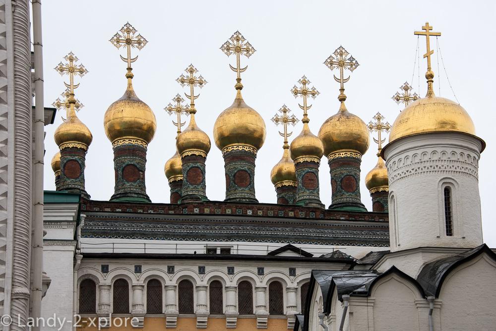 Moskau-16
