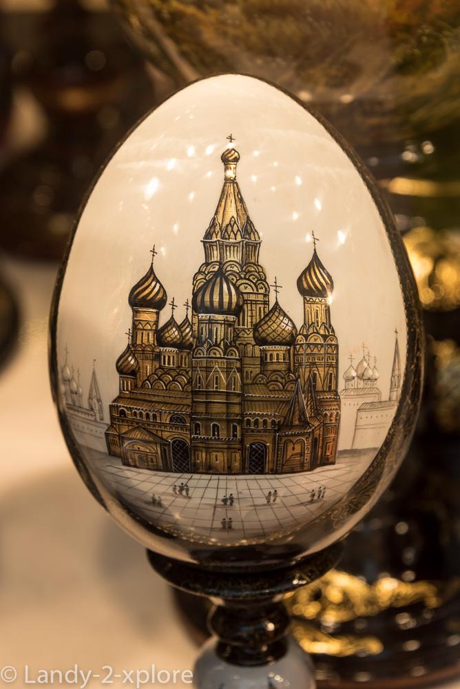 Moskau-18