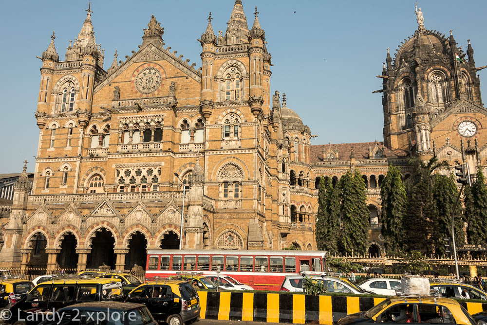 Mumbai datiert Frauen Wie man das Mädchen zu machen, Ihre Datierung in Sie verlieben