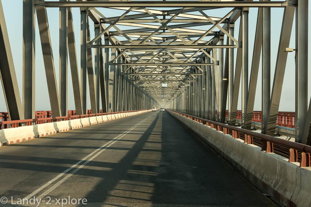 Nordwest-Myanmar-1