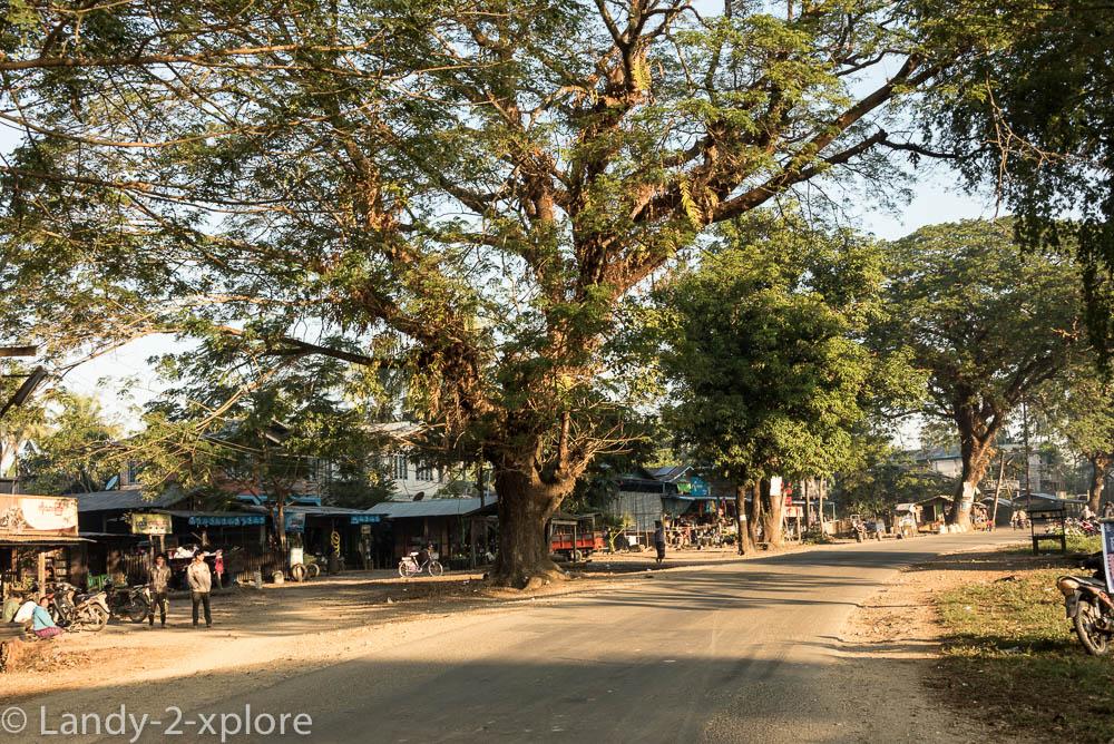 Nordwest-Myanmar-14