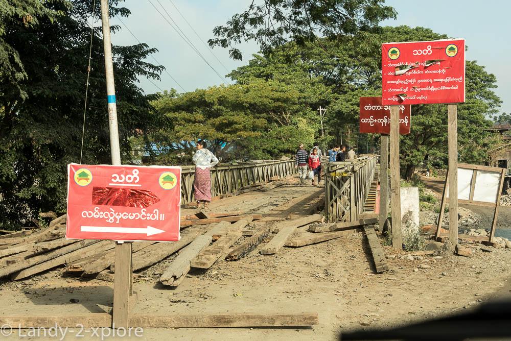 Nordwest-Myanmar-15