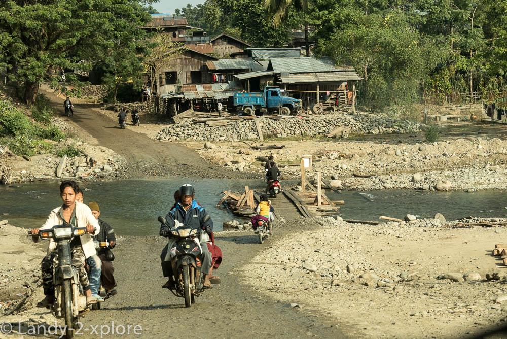 Nordwest-Myanmar-16