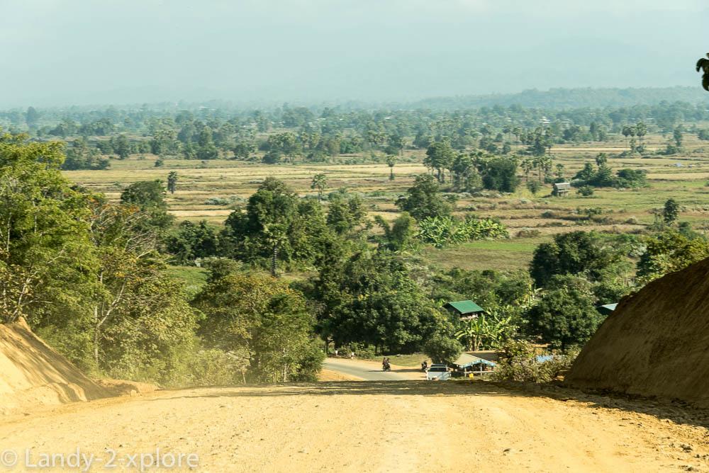 Nordwest-Myanmar-9