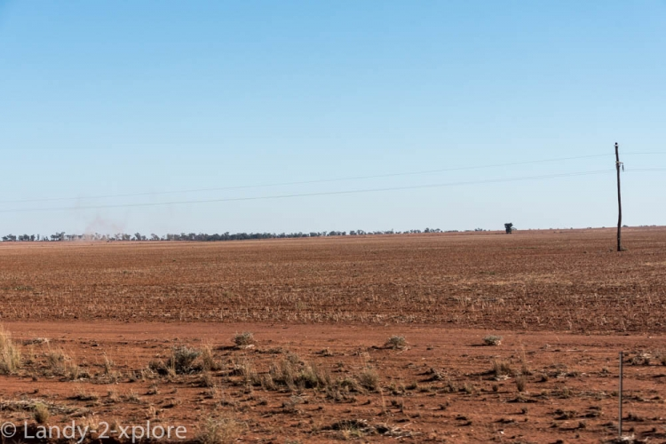 NSW-Outback-4