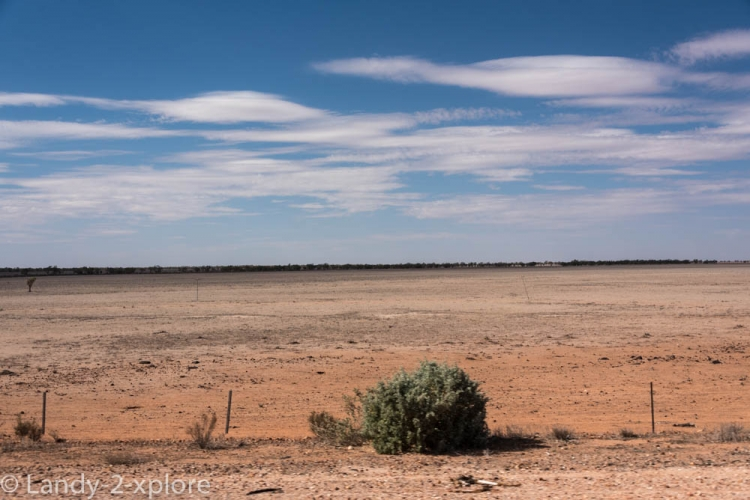 NSW-Outback-6
