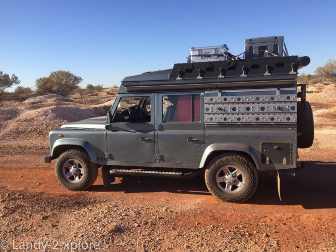 NSW-Outback-11