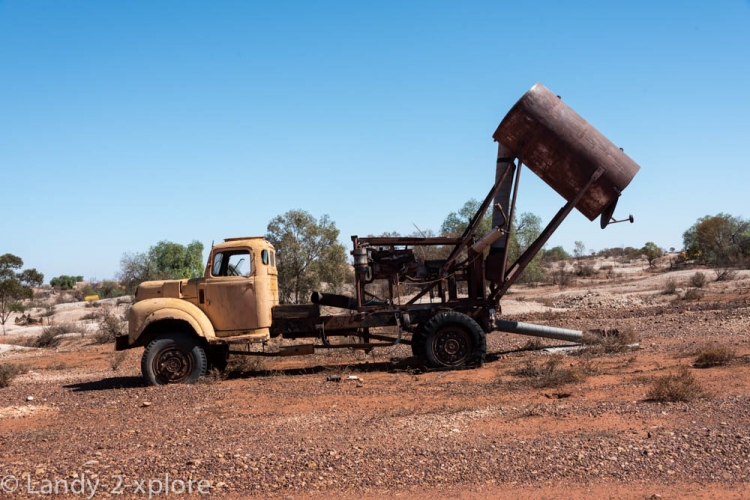 NSW-Outback-22