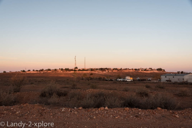 NSW-Outback-10