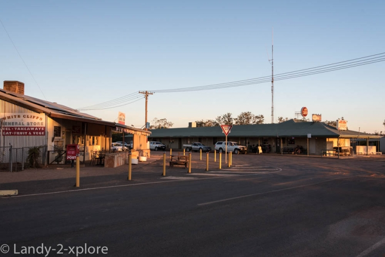 NSW-Outback-9