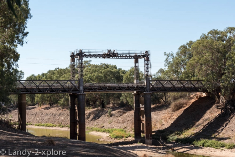 NSW-Outback-19