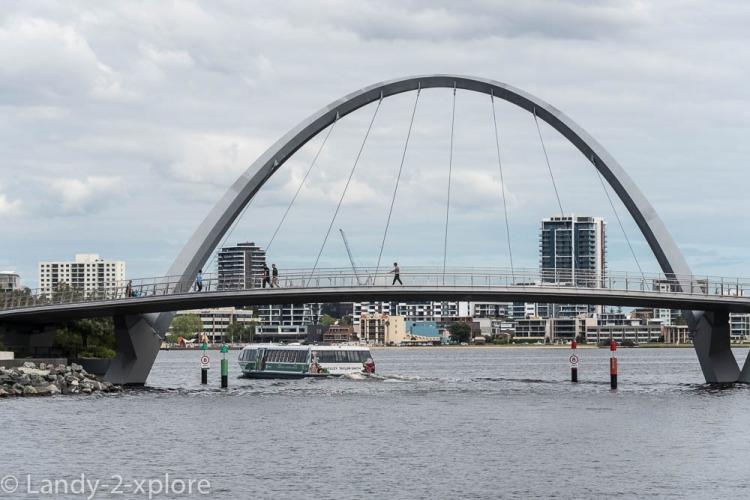 Perth-6