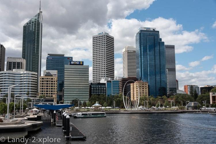 Perth-8