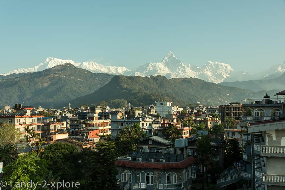 Pokhara-25