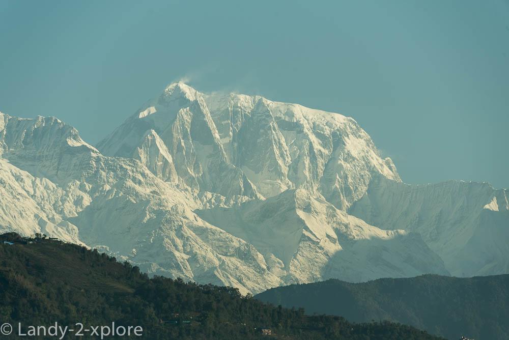 Pokhara-26
