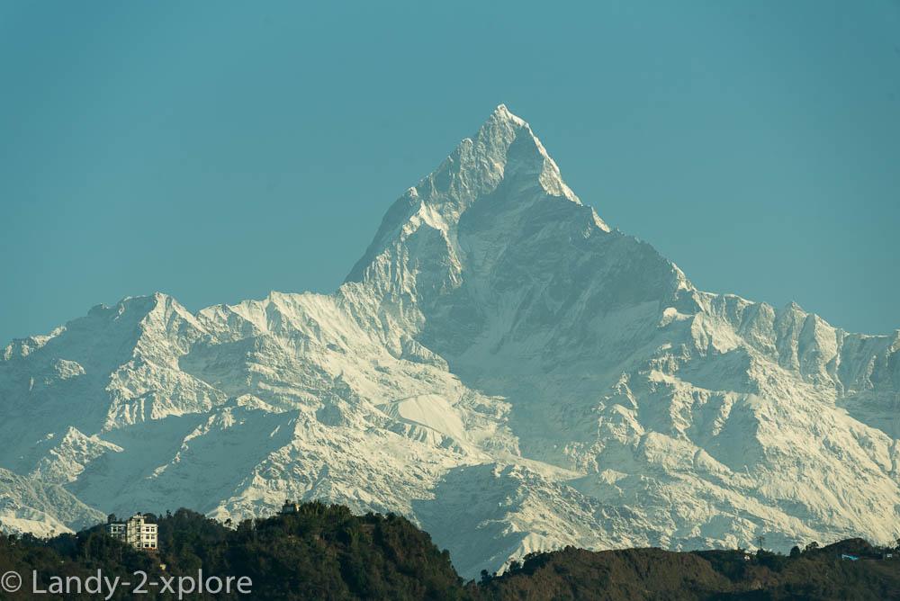 Pokhara-27