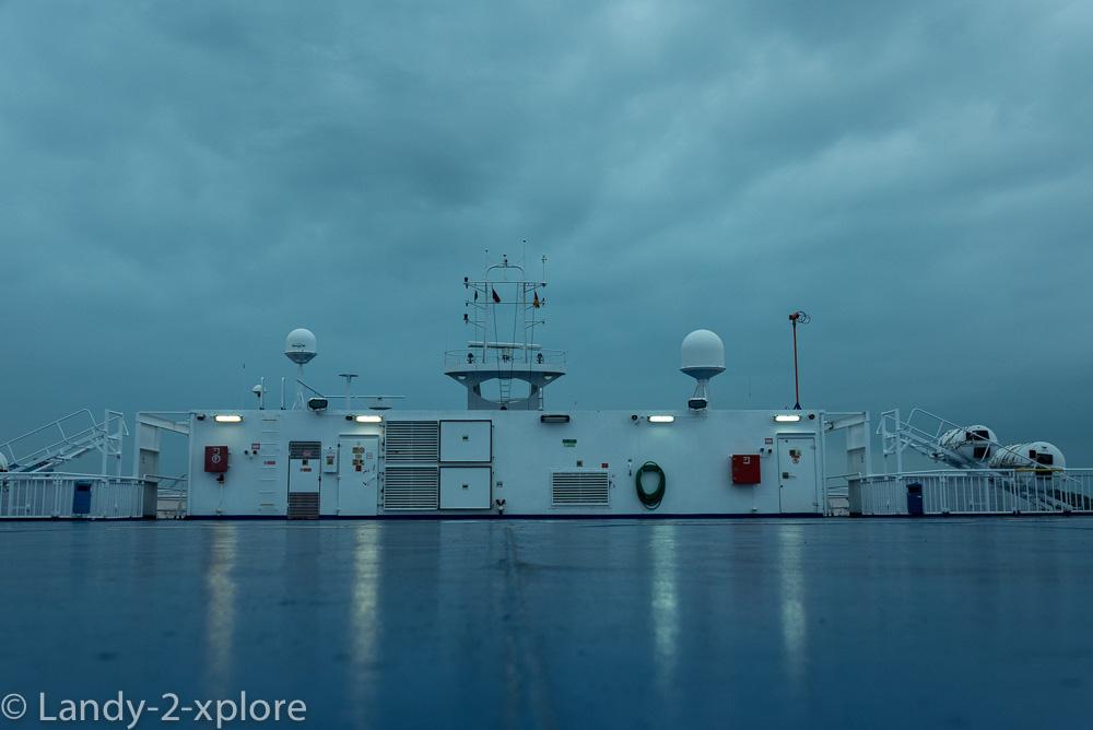 Auf-der-Ostseefähre-1