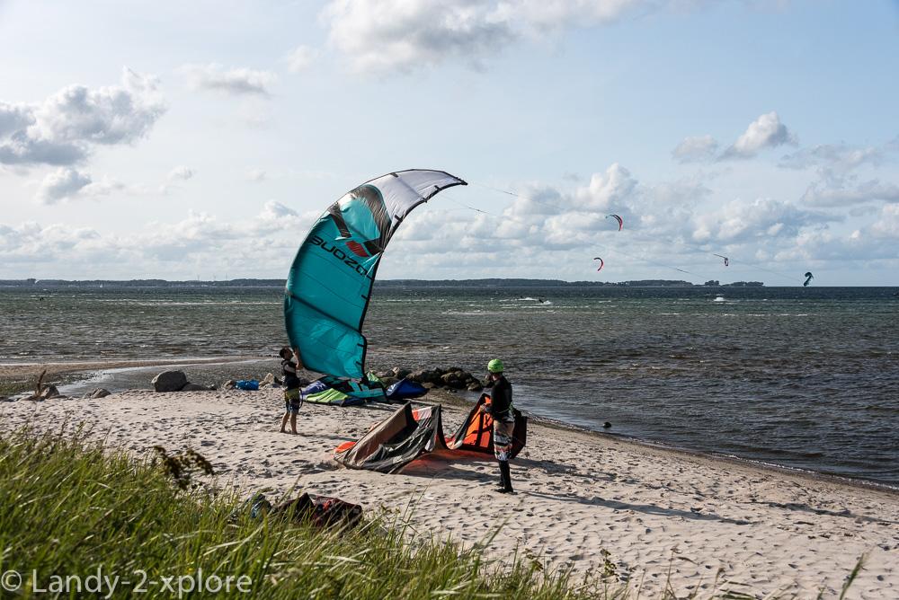 Strandleben-an-der-Kielerförde-1