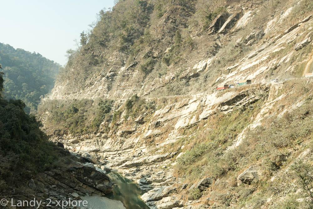 Pokhara-1