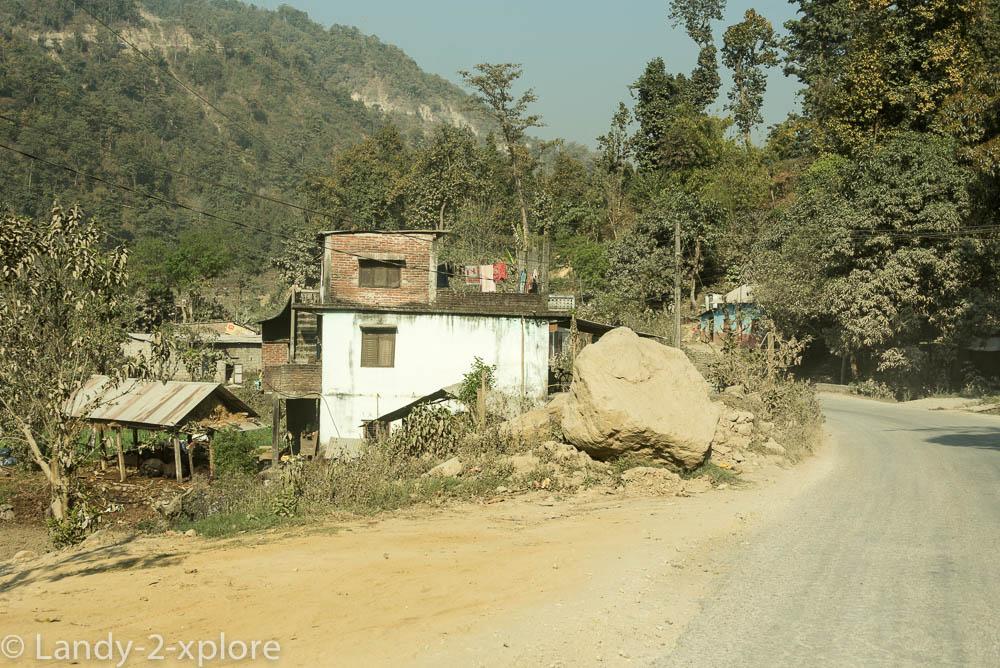Pokhara-2