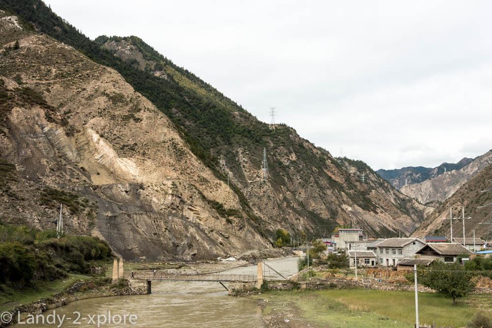Wilde-Täler-und-Dujiangan-2