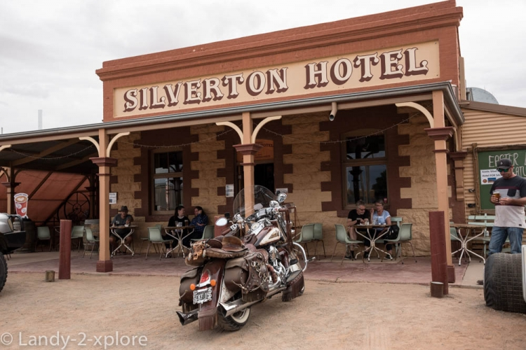 Silverton-5
