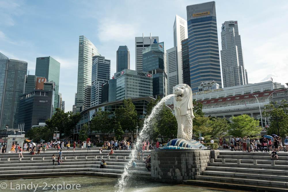 Singapur-9