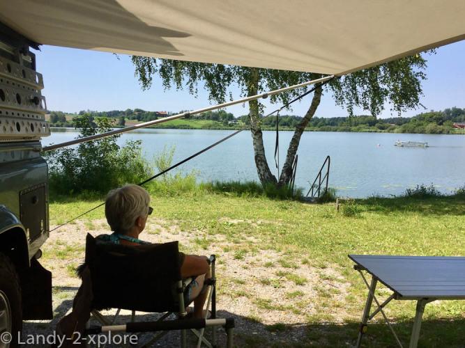 Sommer-campen-4