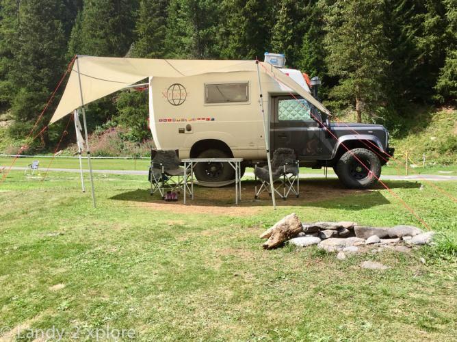 Sommer-campen-10