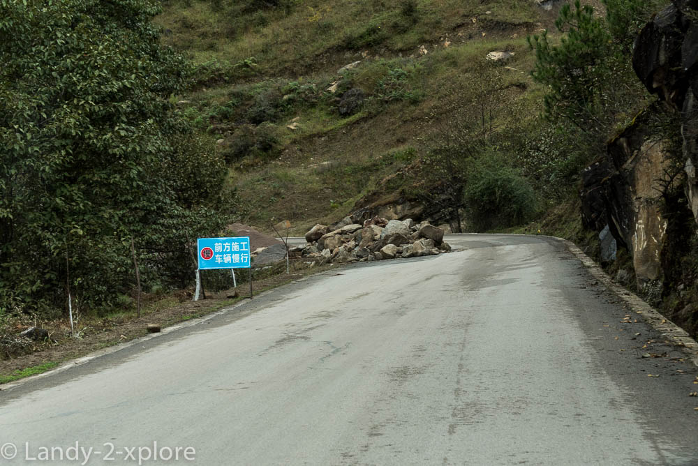 On-the-Road-to-Yunnan-5